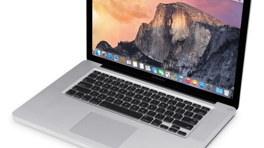 Dépannage MAC ET PC Portable Malakoff toutes marques