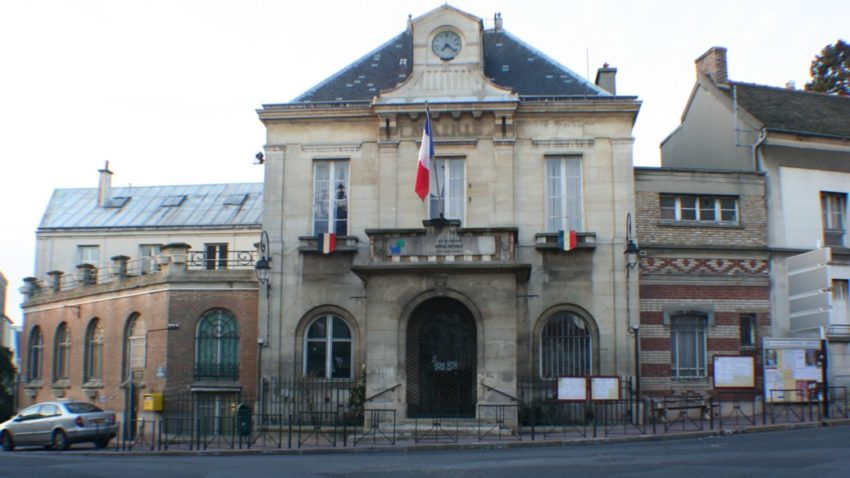 Dépannage informatique Châtillon - 92320