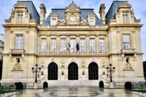 Dépannage APPLE MAC Neuilly Sur Seine - 92200