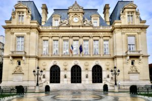 Dépannage APPLE Neuilly Sur Seine