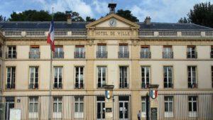 Assistance informatique Sèvres - 92310
