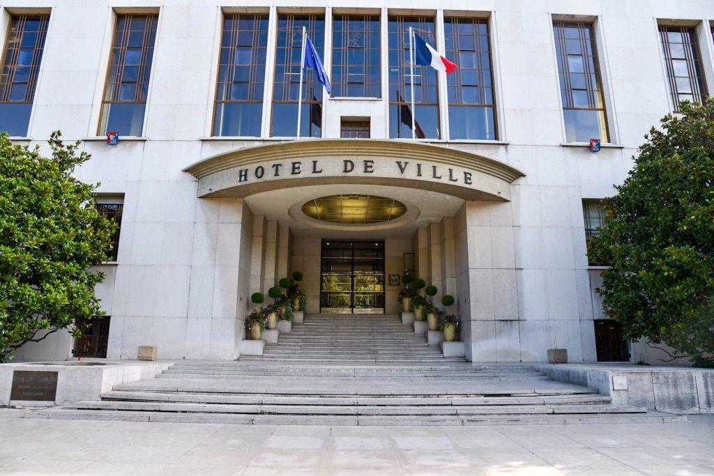 Dépannage informatique Boulogne Billancourt pour particuliers et professionnels