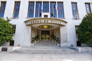 Réparateur APPLE Boulogne Billancourt - 92100