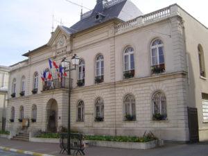 Réparateur APPLE Bourg La Reine - 92340