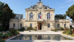 Réparateur APPLE Fontenay Aux Roses - 92260