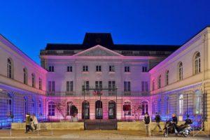 Dépannage APPLE Issy Les Moulineaux - 92130