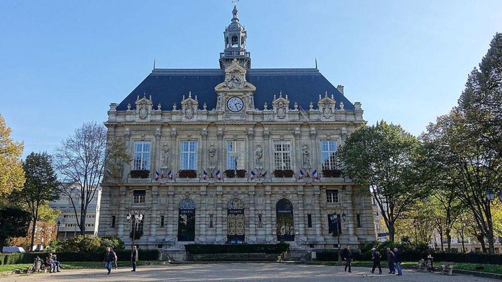 Dépannage informatique Ivry Sur Seine - 94200