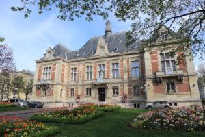 Assistance Informatique Montrouge - 92120